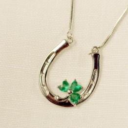 irish_horseshoe_necklace2_1