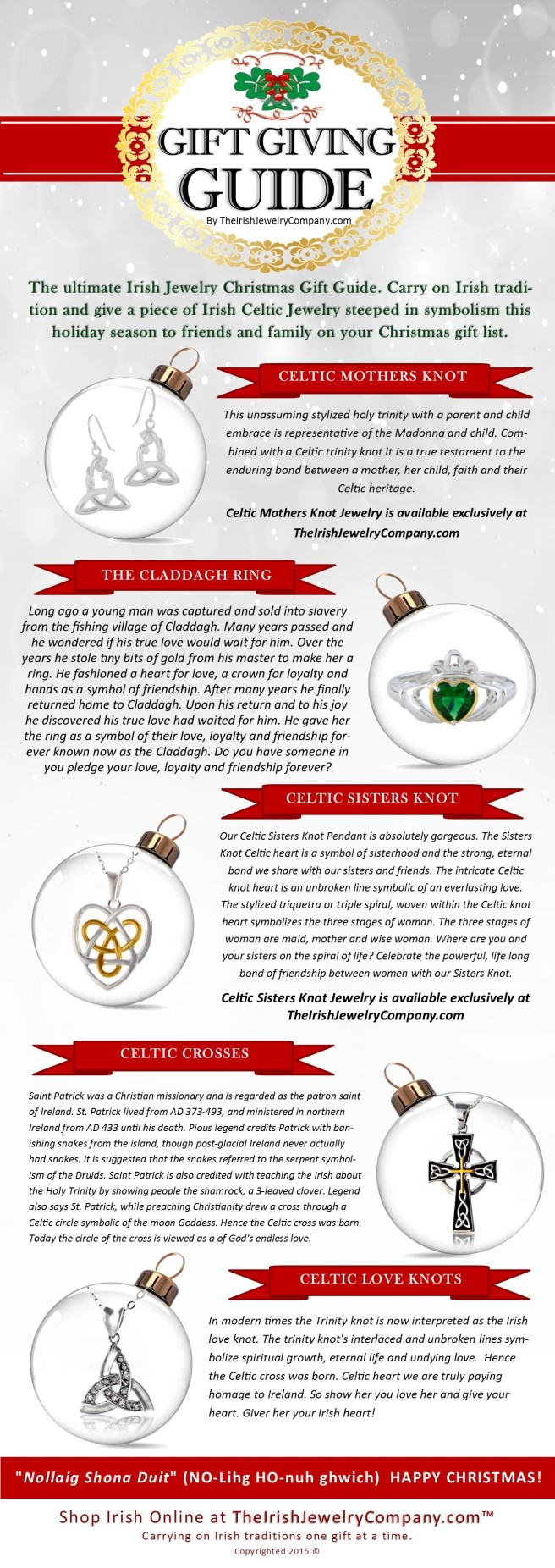 holiday_Christmas_gift_giving_guide