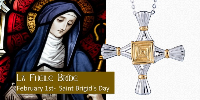saint brigid banner new site banner.jpg